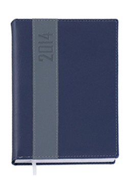 p-71-40.jpg