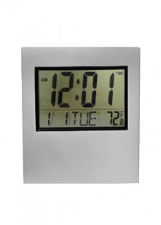 Relógios   Product Categories   Cia do Brinde 0d834eccb0
